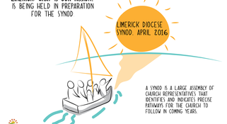 Limerick: <br>What is our <br>Mission?